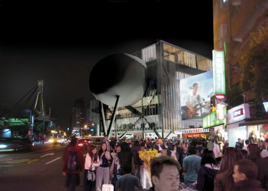 taipei-ai-screen3-1000x7141